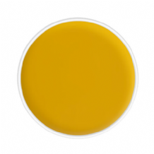 Kryolan Aquacolor Yellow